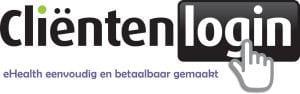 Logo clientenlogin