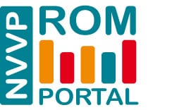 NVVP_ROMPortal_logo