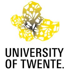 Logo UT psychologie2