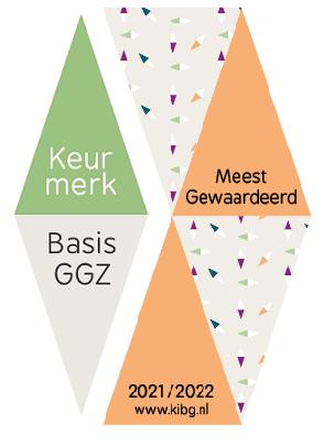 Beeldmerk Gouden Randje 2021-22 (002)
